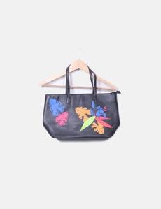 Shopper Online En Compra Stradivarius Mujer Vnvzau 9E2WDHI