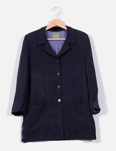 http   www.alsay.es 2 vvqdq-clothes-Chaqueta De  ... f66fbf2830a