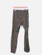 Pantalon baggy Amichi