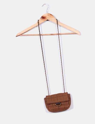 Mini bolso con cadena  Purificación García