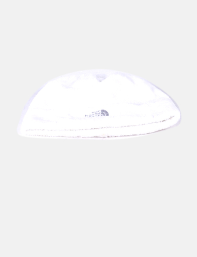 Chapeau/casquette The North Face