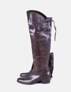 Zapatos Zapatos Zapatos BRUNO PREMI Mujer  Compra Online en Micolet 7493b2
