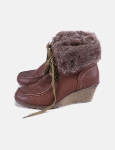 Shoes Payma Women Buy Online On Micolet Co Uk