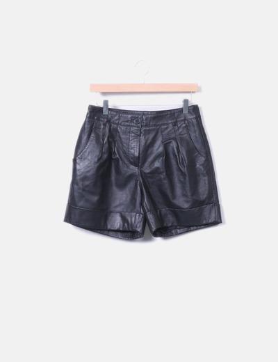 Shorts Kookaï
