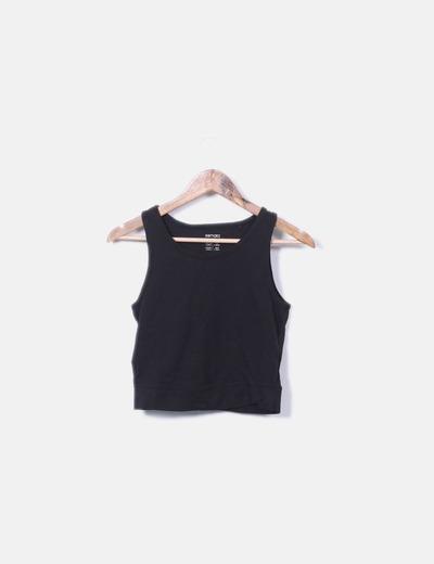 shirt Esmara Da Top T Donna 8Nmn0w