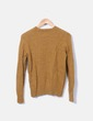 Pull moutaren tricot Springfield