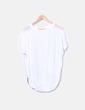 T-shirt imprimé fille Rinascimento