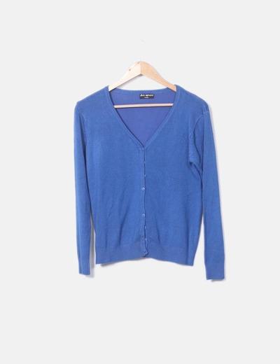 Malha/casaco Moda impresion