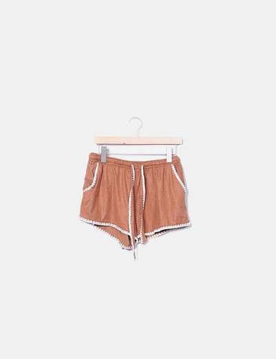 Shorts Women'secret