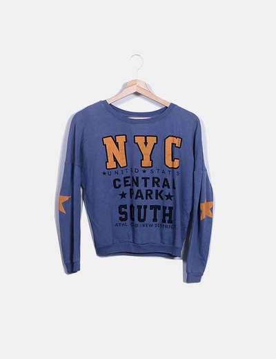 Shana sweatshirt