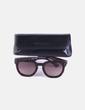 Gafas de sol DL0230 marrones Diesel
