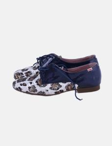 3a972cd6 Calzado CALLAGHAN mujer | Compra online en el outlet de Micolet