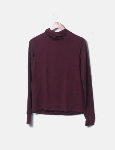 Sweatshirt Crivit