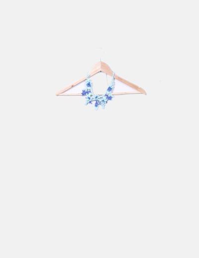 Bijoux fantasies Zara