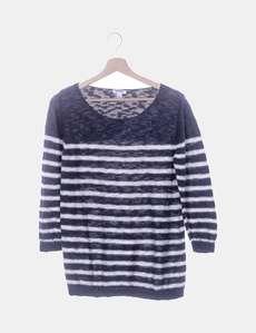 6b59cbda8 Compra las mejores prendas de OLD NAVY online
