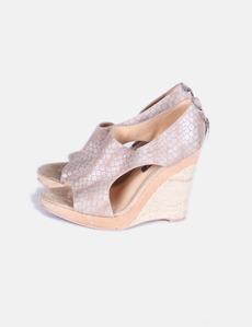 Pilar MujerCompra En Zapatos Abril Online kXZPOiuT