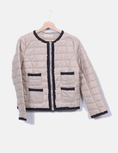 c19be4325a67 Achetez en ligne les vêtements de TOP QUEENS au meilleur prix   Micolet