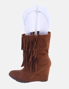 5d524c439c2 Zapatos Marypaz | Descuentos de hasta el 80% Solo Online