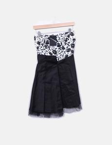 668100f2b434 Compra Online ropa de NIGHT SUITEBLANCO al mejor precio   Micolet