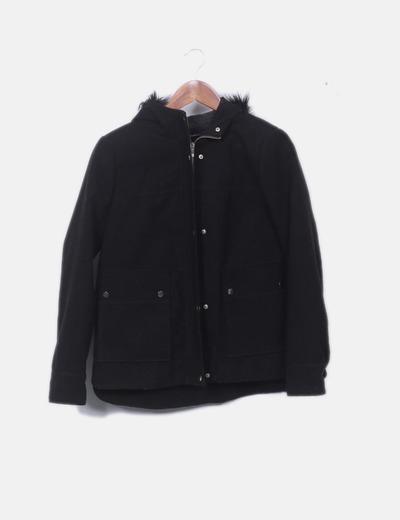 Stradivarius jacket