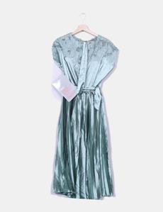 Vestido coctel barato online