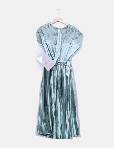 Asos party dress