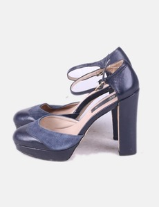 1becc1fccf3 En Online Compra De Sandalias Mujer Mango Tacón wgv1xqYp