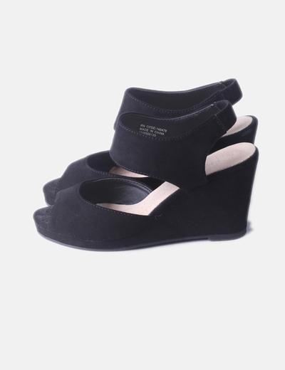 Primark heeled sandals