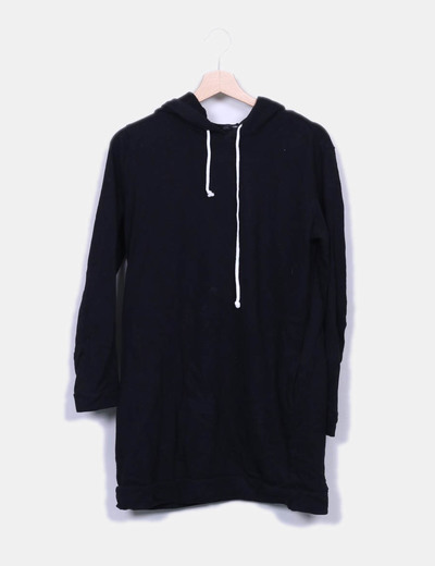 Sweatshirt Forever 21