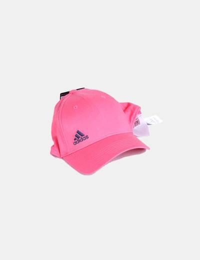 Chapéu/gorro Adidas