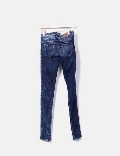 b550e32a57 jeans-denim-skinny-efecto-deslavado.jpg