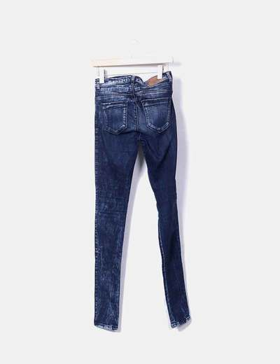 brand new c0a62 2c90b jeans-denim-skinny-efecto-deslavado.jpg