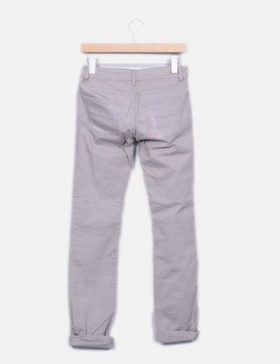 finest selection 0c941 a8213 pantalon-pitillo-denim-gris.jpg
