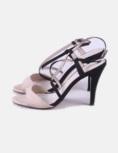 En Verona Zapatos Verona Online Zapatos MujerCompra rBhCtxQsd