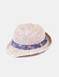 Chapeau/casquette Springfield
