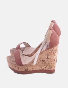Online En Zapatos MujerCompra González Tino Ygvb76yfI