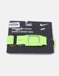 Accessoire Nike