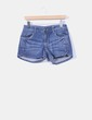 Shorts Easy Wear