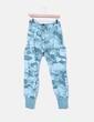 Pantalón deportivo camuflaje Raer