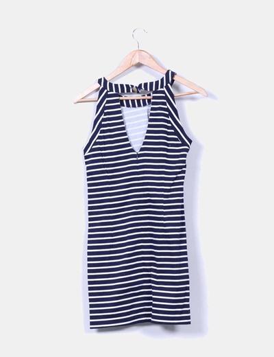 Vestido marinero