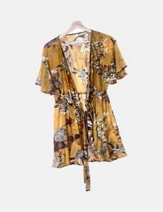 11307293be Compra ropa de mujer de segunda mano online en Micolet.com