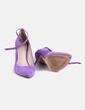 Chaussures à talon The 2 nd Skin Co.