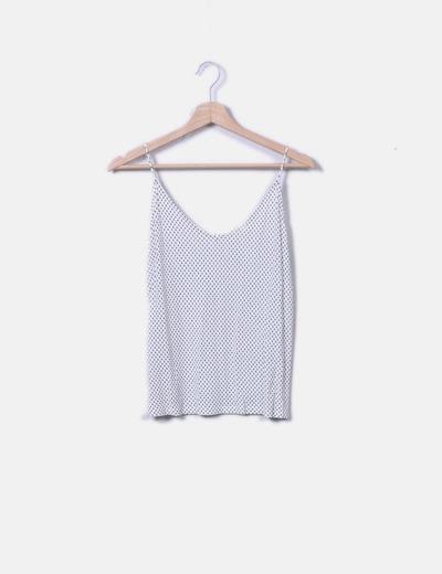 T Da T shirt Donna shirt T Top Top Donna Da v80mNnw