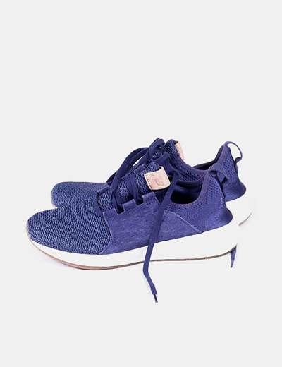 new balance chaussure de sport