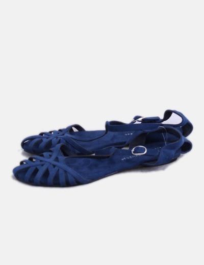 Primark flat sandals