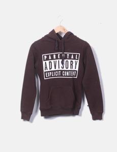 583c9767fcb156 Kleidung von TIM CARTER zum besten Preis online kaufen
