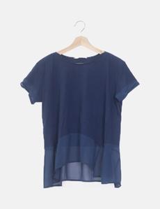 nuevo estilo 09d8a 9f260 Colección de prendas de la marca TIFFOSI | Online en Micolet