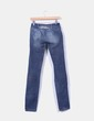 Jeans denim tribal R.P.29