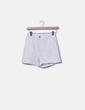 Shorts Lazher´s