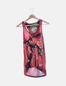df7ed4d0c3 Abbigliamento donna DESIGUAL Outlet Online | 【80% DI SCONTO】